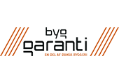 Byg_Garanti_logo