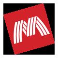 malermaerke_logo